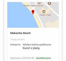 Makarska Beach.jpg