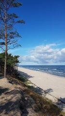 Galeria miejsc i plaż N