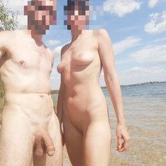 NakedRunners